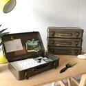 無印だけじゃない!見た目も機能も◎見える場所に置きたい工具箱集めました。