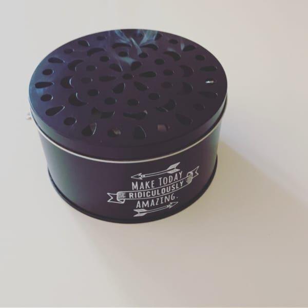 おすすめ商品から100均DIYホルダーまで◎おしゃれな蚊取り線香入れ8選!