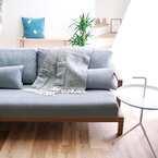 色・素材・デザインで印象が変わる!インテリアのスタイルに合わせてソファを選ぼう