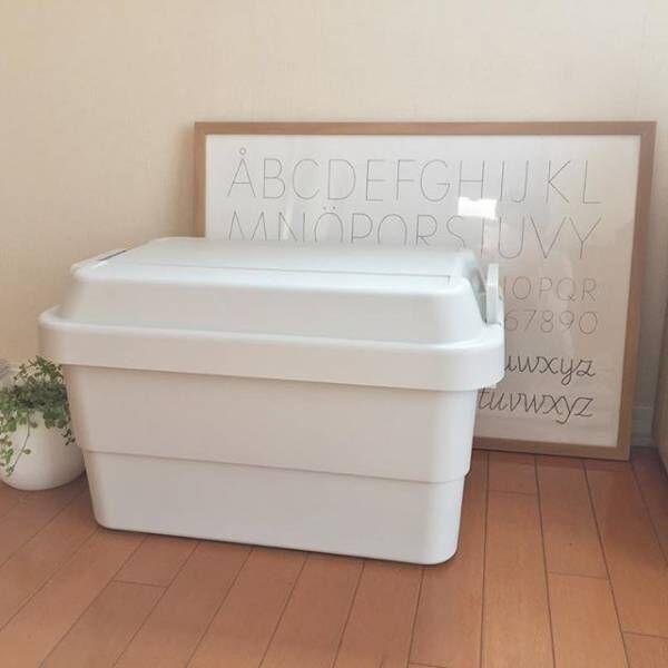 【無印良品週間】収納は無印良品がおすすめ!お部屋がスッキリ&美しく整う15のアイテム