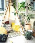 【ニトリ】の家具やインテリア用品をお部屋に☆豊富なアイテムをご紹介いたします!