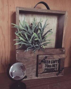 初心者にもおすすめ♡プチプラでできる簡単DIYアイデアをご紹介!