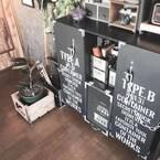 カラーボックスをリメイクして家具をDIY!みんなのカラボリメイクをご紹介