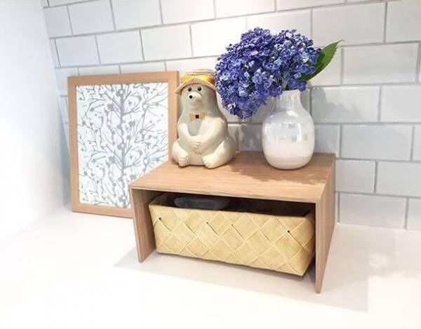 あなたはどの色のお花が好きですか?素敵な花で彩ってお部屋のアクセントにしよう!