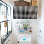 「トイレ」コーディネートアイデア20選!限られた狭いスペースをオシャレで快適に♪