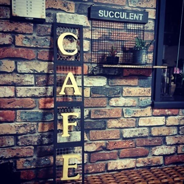 24時間、好きな時にオープン♡素敵なおうちカフェを作る15のコツ