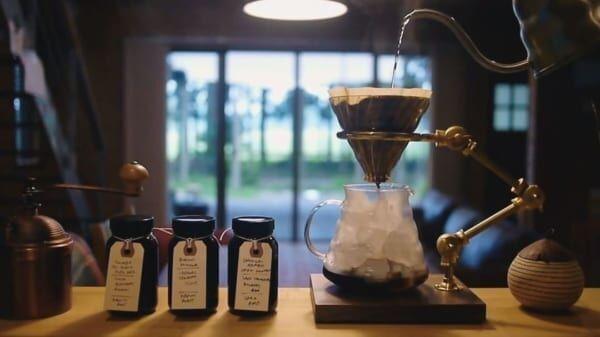 おうちで冷たいアイスコーヒーを楽しもう♡美味しく淹れるコツとグッズをご紹介
