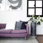 簡単にソファをおしゃれにしたい方必見!素敵なアイデアをご紹介します♪