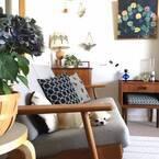 一人暮らし&二人暮らしさんの素敵な北欧インテリア♡ナチュラルで温もり感のある魅力的な空間をご紹介