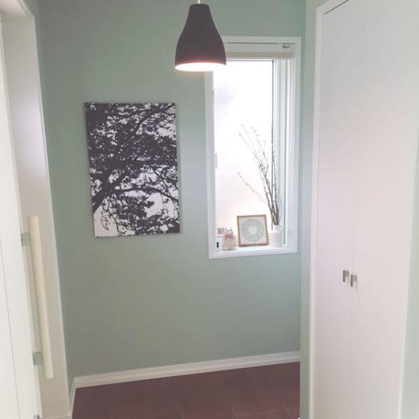 ゲストの第一印象がぐっと良くなる♪玄関をお洒落に見せるポイントをご紹介します!