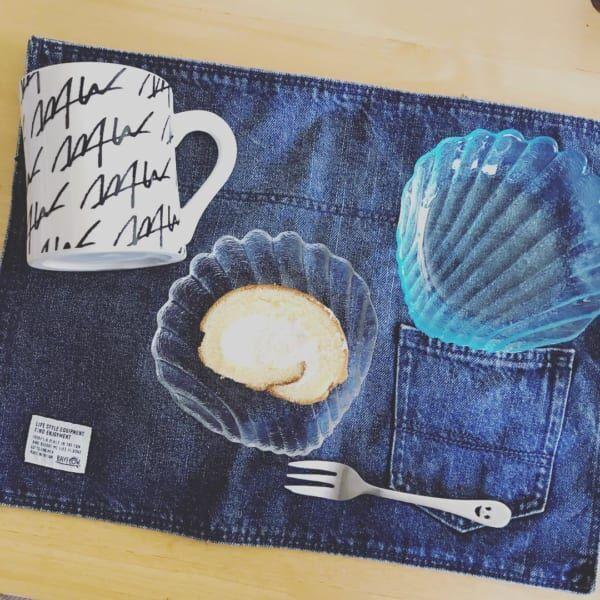 プチプラだからコレクションしたくなる♡100均の豆皿&小皿が可愛い!