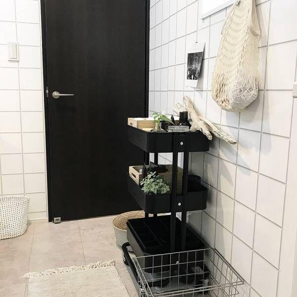 【IKEA】で海外風インテリアを実現☆北欧発のおしゃれな雑貨や家具をご紹介します