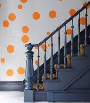 お部屋の印象を劇的に変える!「60-30-10」の黄金ルールで色を取り入れよう