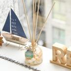 香りもデザインも素敵♡お部屋に飾りたいルームフレグランス10選