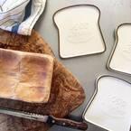 パン好きの方必見!可愛いパンモチーフを使ったインテリア実例をご紹介♡