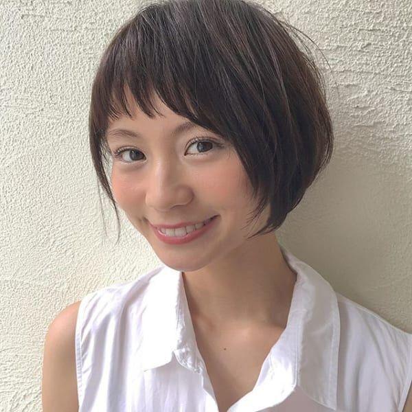 モテ髪にするならどっち!?王道ナチュラルスタイルorフェミニン巻き髪スタイルのモテ髪検証