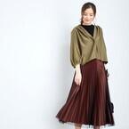 秋ファッションに使える「ショート丈ブルゾン」特集☆フレッシュな15選をご紹介