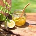 暑い夏を乗り切ろう!夏バテ予防やエネルギー不足を補う、おすすめのメニューや作り置きをご紹介