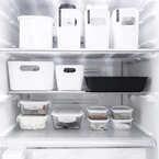 使い勝手の良い冷蔵庫収納術をマスター☆収納実例&アイディア集