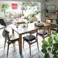 本格デザイナーズ家具が揃う!インテリア通販「FLYMEe」でコーディネートしたオシャレ空間20選