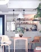 《二人暮らしのマンションリノベ》特集!二人で過ごす素敵な空間づくりをご紹介