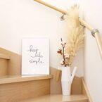 一つあるだけでおしゃれな雰囲気♪【IKEA】のインテリア小物で叶える素敵な空間作り