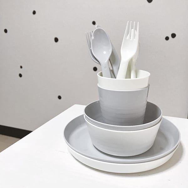 【IKEA】のおしゃれなキッチンアイテム♡北欧風にテーブルコーディネートしよう