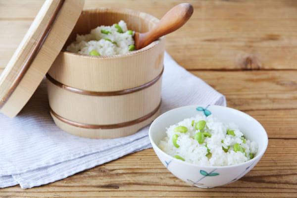 日常に取り入れやすい♪九谷焼「九谷青窯」の和食器をご紹介します