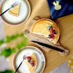 【イッタラ】オリゴシリーズでテーブルを彩ろう☆おすすめラインナップと愛用品をご紹介!