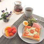 食卓を上品に彩る☆「ロールストランド/スウェディッシュグレース」のテーブルウェア