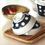 昭和レトロなテーブルウェア特集☆懐かしさと温かみがある素敵なラインナップ