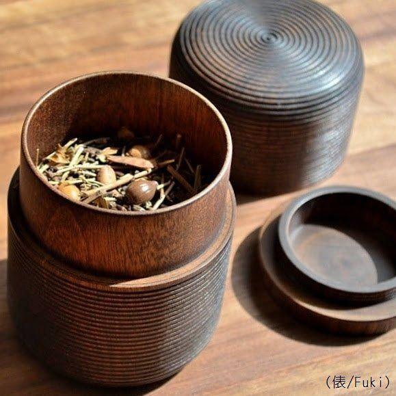 温かみのある食卓をつくろう♡おすすめの木製テーブルウェアをご紹介