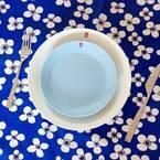 イッタラのティーマでテーブルコーディネート♡シンプルで美しい北欧食器