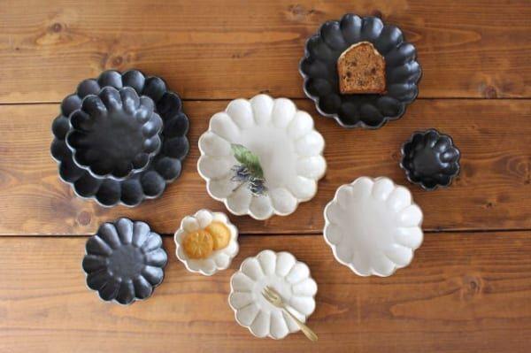 日本の伝統工芸品を日常へプラス☆『美濃焼』の素敵なラインナップをご紹介