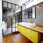 ステキな海外のバスルーム特集♡真似したいヒントを見つけよう!