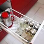 キッチンに統一感をプラスする「オイルボトル」活用術☆みなさんの実例をご紹介