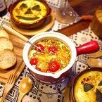 【ニトリ】のテーブルウェア特集☆プチプラで叶う素敵な食卓をご紹介