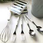 【ダイソー】で見つけた!食卓に取り入れたい高クオリティのテーブルウェアをご紹介☆