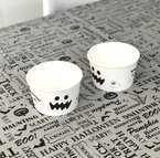 【ダイソー・セリア・キャンドゥ】で取り入れる!ハロウィンのテーブルコーディネート集