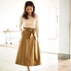 真似したい〈スカートコーデ〉15選♪幅広い着こなしをご紹介します!