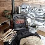 今年の冬は【ニトリ】で暖かく♡定番から便利なアイデアグッズをご紹介!
