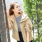 【ALL10,000円以下】秋冬に大注目!おすすめ軽羽織アイテム20選♡
