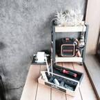 100均の木箱をリメイクしよう♪おしゃれな実例をご紹介します!