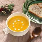 北欧インテリアにも似合う♪あたたかみのある和食器で食卓に彩りを