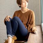 「ALL5,000円以下」のスキニーパンツ特集☆美シルエットを叶えるアイテム15選