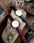 《腕時計》はどこに置く?見せる&隠すオシャレな収納アイデア15選☆
