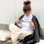 【ユニクロ】で要チェック☆フリースノーカラージャケットを使ったおしゃれコーデ15選