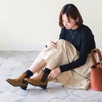 【4,000円以下】でゲットできる☆プチプラトレンドシューズ20選