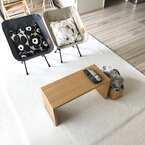 【無印良品】のコの字の家具特集☆様々な使い方がある便利アイテム!