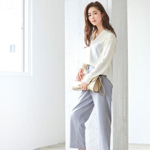 大人可愛いをプチプラで☆【ur's】のパンツ&ファッショングッズ